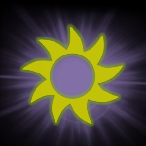 cropped-daystar-logo3.png
