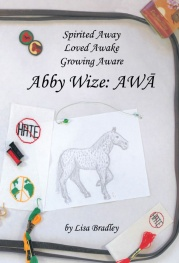 front cover AWA.jpg