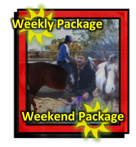 week package